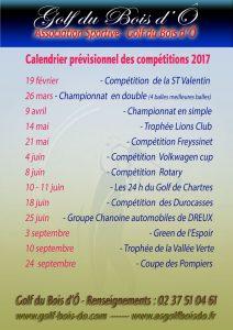 calendrier-club-2017-boisdo