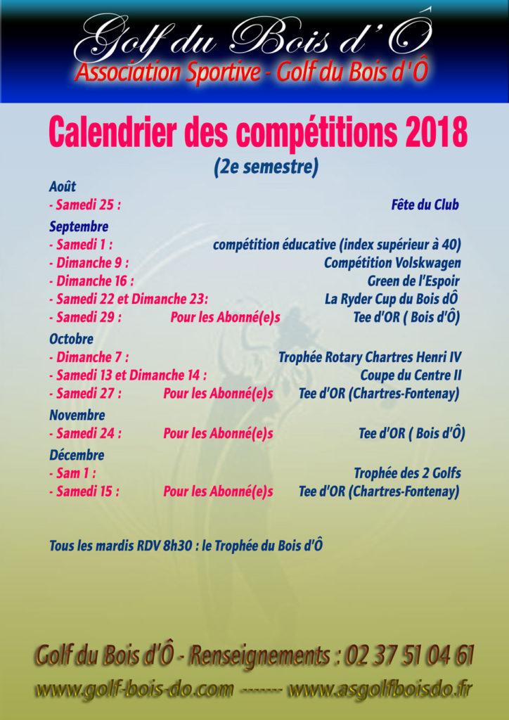 calendrier-club-20182-2e-se1