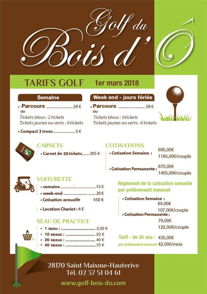 fiche_tarifs-bois-do-2018-1-a4