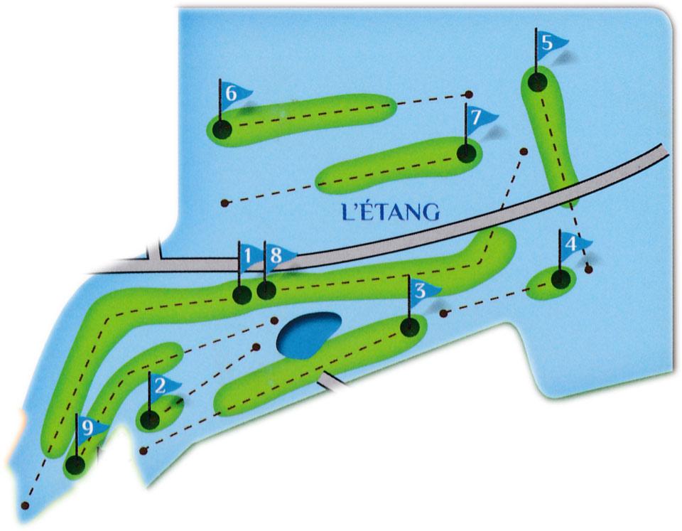 letang-parcours
