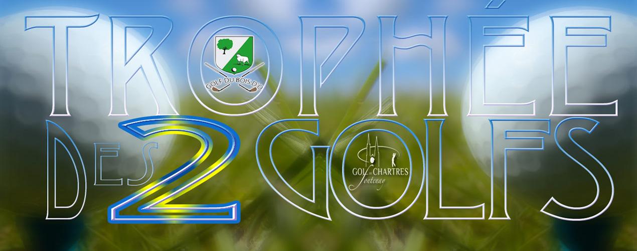logo-td2g