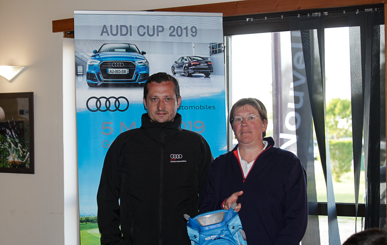 AUDI-CUP-2019-1-15