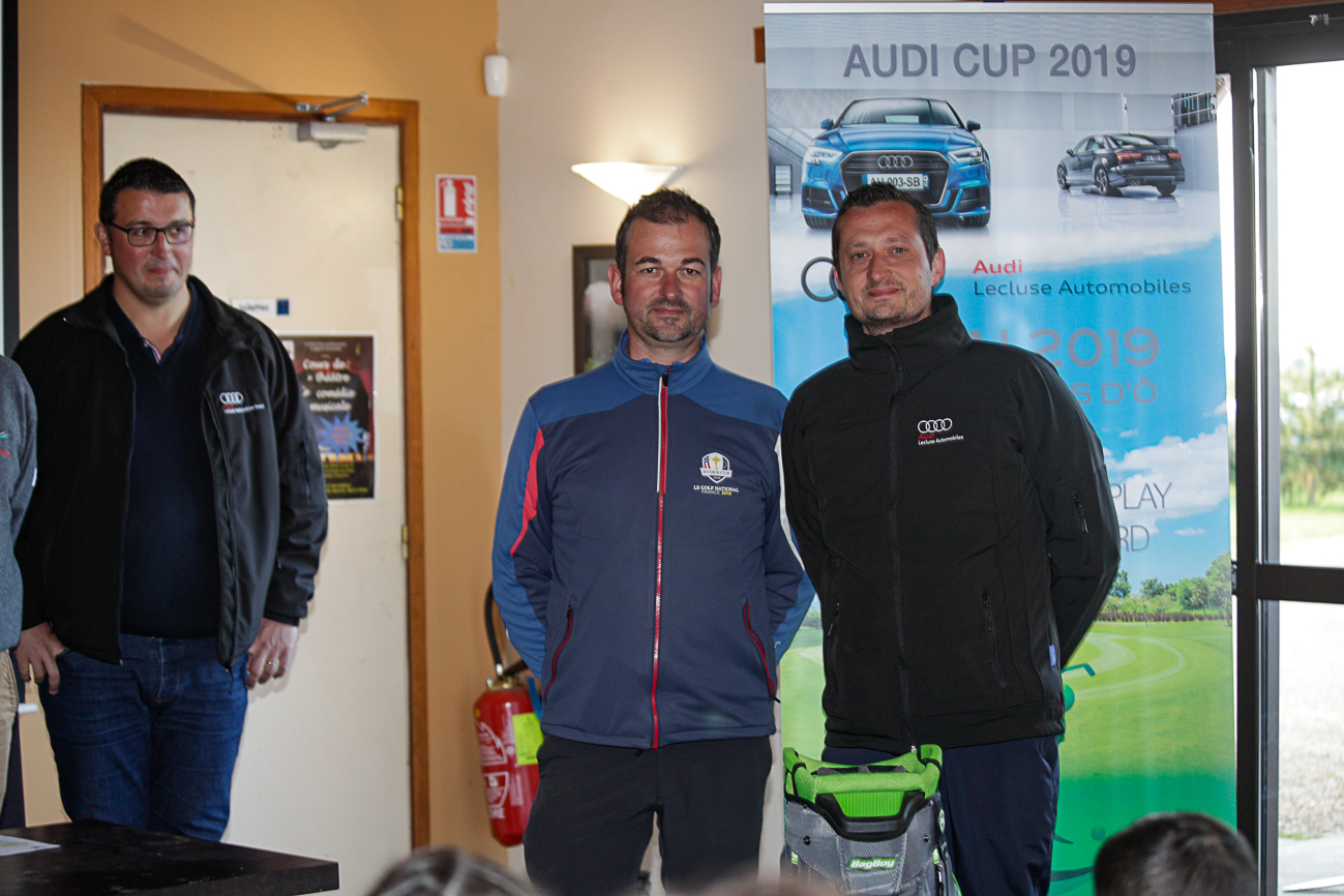 AUDI-CUP-2019-1-18