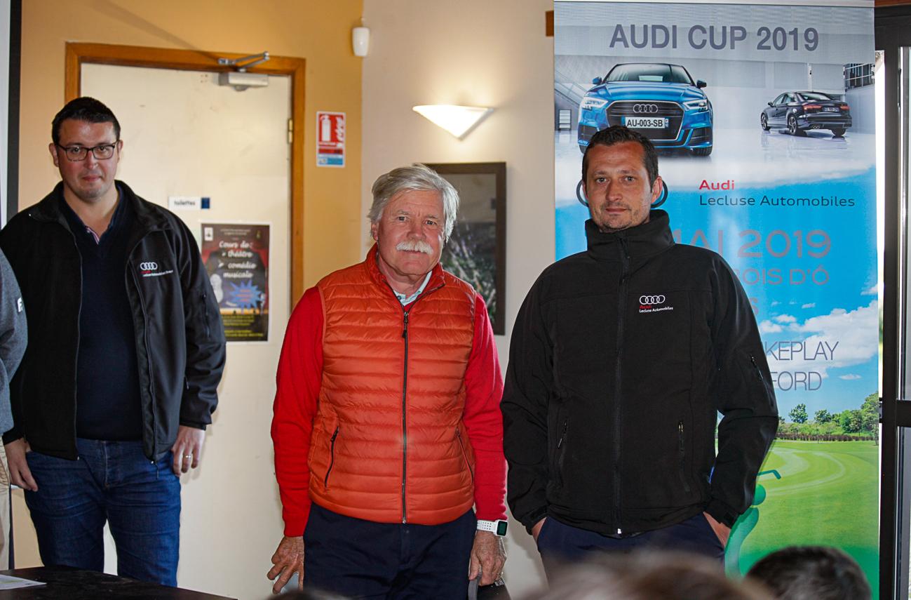 AUDI-CUP-2019-1-20