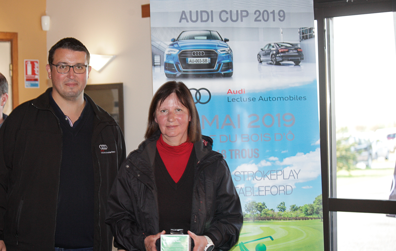 AUDI-CUP-2019-1-23