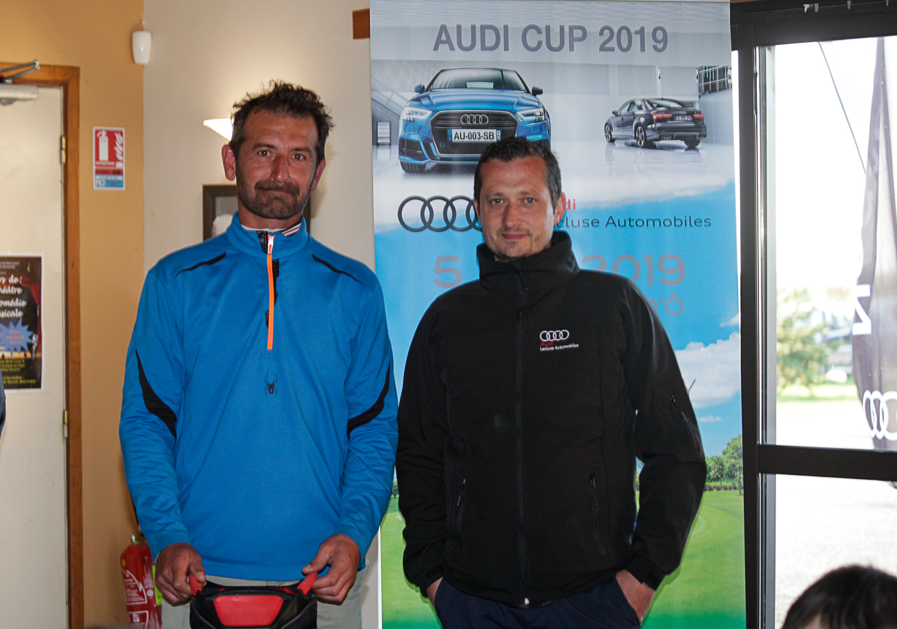 AUDI-CUP-2019-1-24
