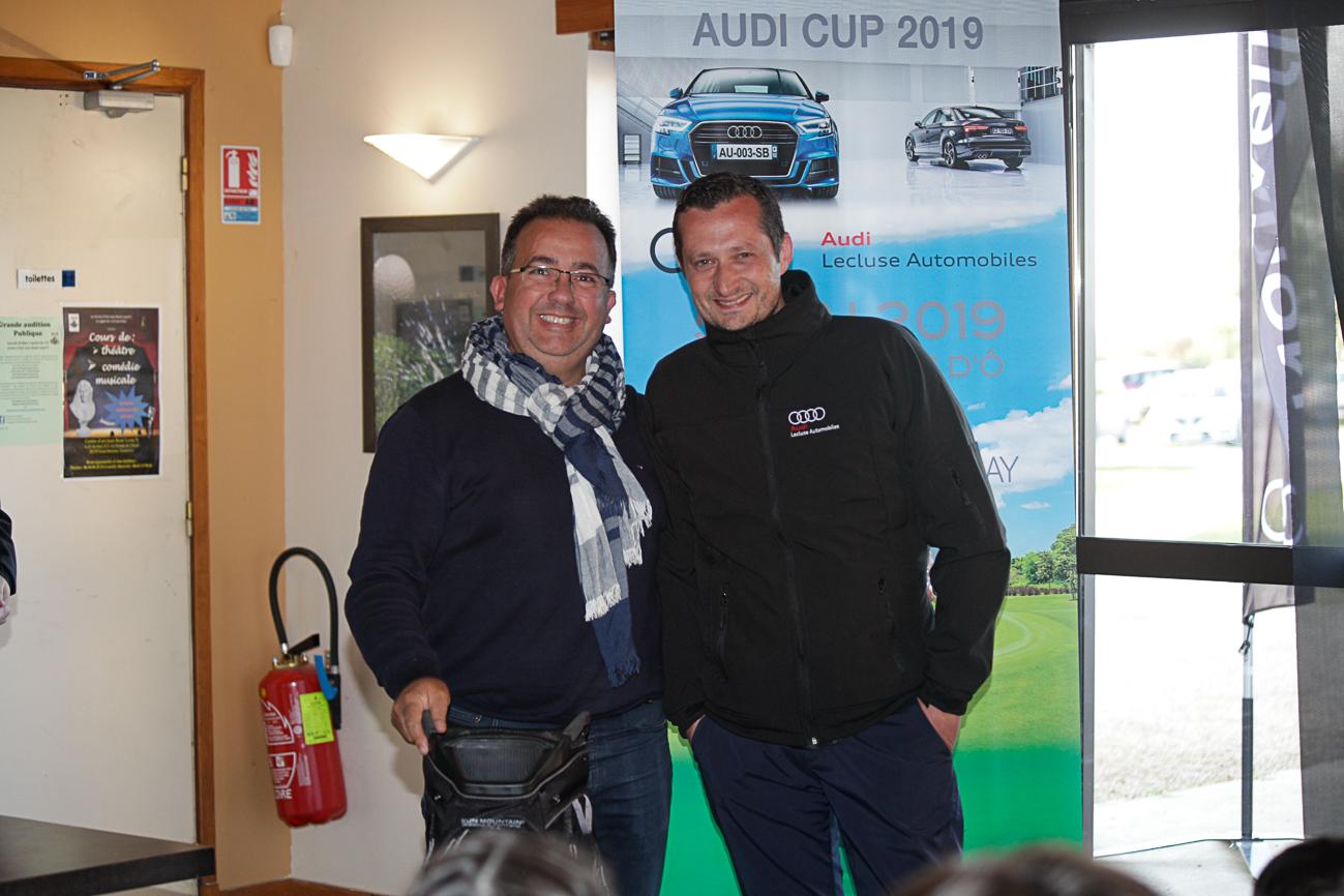 AUDI-CUP-2019-1-27