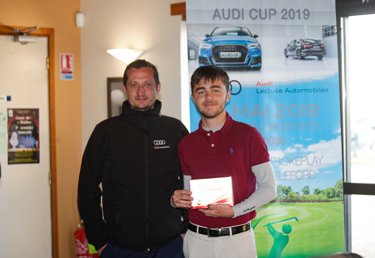 AUDI-CUP-2019-1-31
