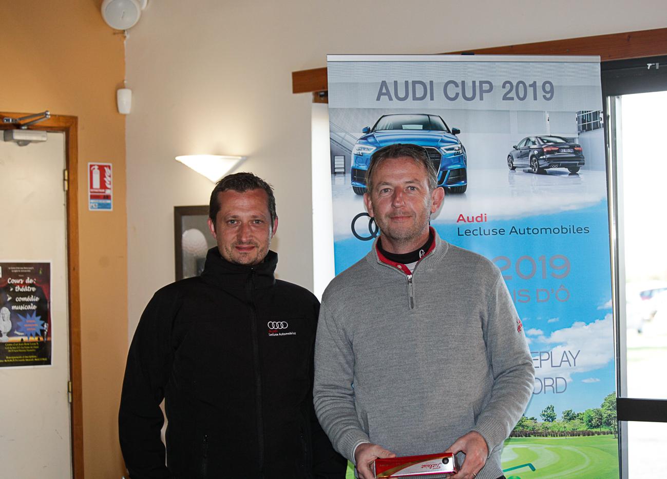 AUDI-CUP-2019-1-32
