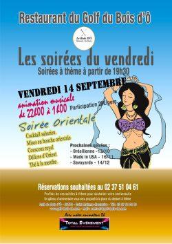 web-les-soire_es-du-vendredi-14-septembre